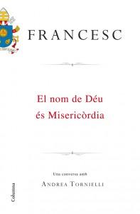 llibre papa